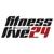 Fitness Live 24