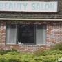 Hair Den Beauty Salon