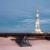 Arrington Oil and Gas Operating, LLC