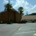 East Chelsea Baptist Church