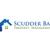 Scudder Bay Property Management