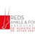 Reds Ankle & Foot Associates LLC