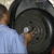 Circle Brake & Tire Co