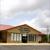 Hot Springs Sports Medicine Rehab & Fitness - Glenwood