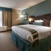Best Western Plus Tallahassee North Hotel