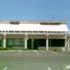 Northdale Pharmacy Inc