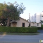 Law Offices of Joseph A Bosco - Fort Lauderdale, FL