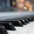 Schatzel Piano Service