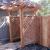 Specialty Concepts Fences & Decks
