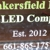Bakersfield Lighting