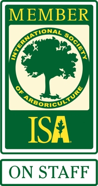 JTS ISA Member logo
