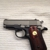 Old Hickory Gunsmithing