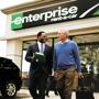 Enterprise Rent-A-Car - Belmont, CA