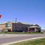 The Region Inn Farmington - Farmington, NM