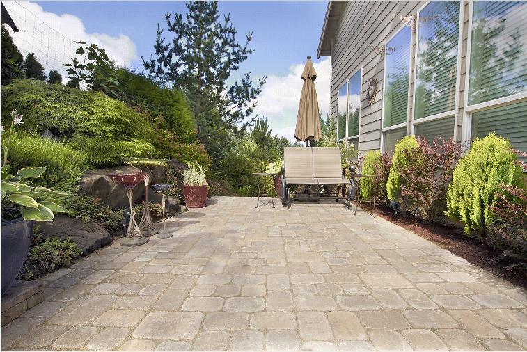 landscape Premium Lawn ... - Landscape Contractors - Premium Lawn & Landscapes - Sparks - NV