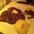 Stevens Steak & Seafood House