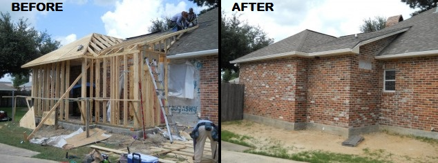 BeforeAfterPicture