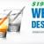$199 Websites