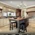 Wayne Earp & Son Home Improvements