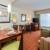 Homewood Suites Anchorage