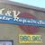 K & V Auto Electric-Repair