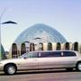 Badger State Limousine Service
