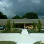 Kingdom Hall-Jehovahs - Tampa, FL