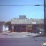 La Luz Tortilla Factory