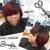 Hair By Koko