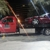 5 Star Towing
