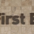 First Bank - Home Loans