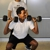 Skill and Will Fitness