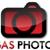 Las Vegas Photo Booth Rentals