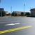 Asphalt Specialists and Cleaning Services