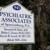Psychiatric Associates of Spartanburg, PA