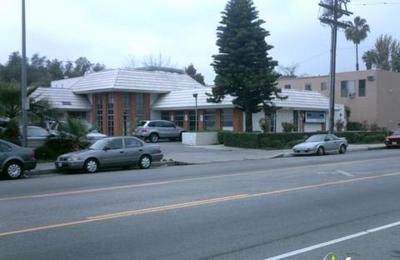 Van Nuys Healthcare Center - Van Nuys, CA