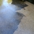 Cleaning And Floor Refinishing
