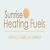 Sunrise Heating Fuels Inc