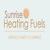 Sunrise Heating Fuels Inc