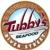 Tubby's Tank House