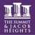 The Summit & Jacob Heights