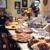 Rae Raes Restaurant
