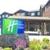Holiday Inn Express Fort Bragg