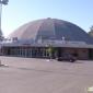 Cinemark Theaters - San Jose, CA