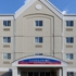 Candlewood Suites WINCHESTER