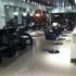 Devicci Salons