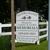 Malvern Granite Company