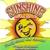 Sunshine Disposal