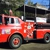 """Gator 1 """"New Orleans' Premier Party Fire Engine"""""""