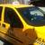 Said Taxi Service